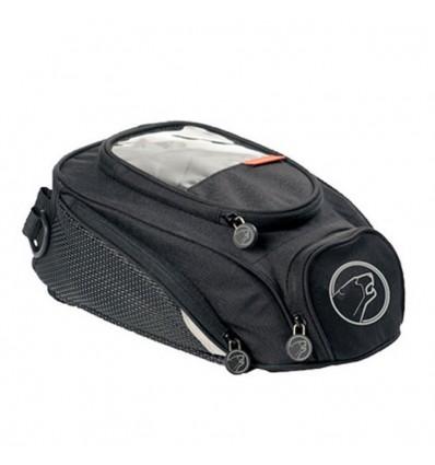 BERING little magnetic MORDOR tank bag 10L - BSR010