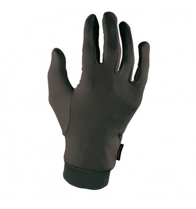 bering sous gants zirtex hiver homme femme noir. Black Bedroom Furniture Sets. Home Design Ideas