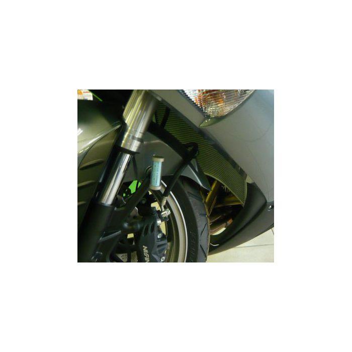 Jaeger Automotive 21220517 specifici per veicoli a 13 pin elettricità attivi