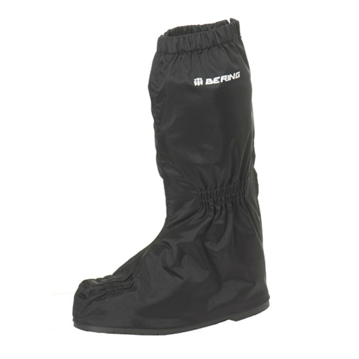BERING motorcycle scooter rainy boots covers man woman ACP020