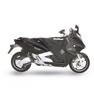 TUCANO URBANO THERMOSCUD scooter apron Gilera GP 800 2008 2018 - R072