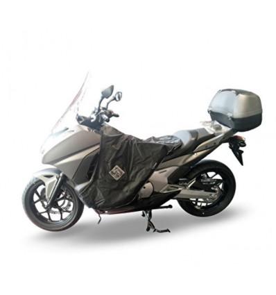 TUCANO URBANO tablier scooter THERMOSCUD Honda INTEGRA 750 S/D 2014 2018 - R195