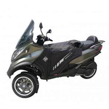 TUCANO URBANO tablier scooter THERMOSCUD PRO Piaggio MP3 - R062PRO