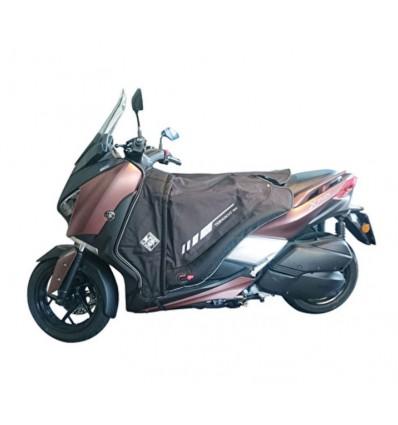 מגניב TUCANO URBANO THERMOSCUD PRO scooter apron Yamaha WP-14