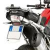 GIVI sacoche outils XS315 moto spécial BMW R1250 GS 2019