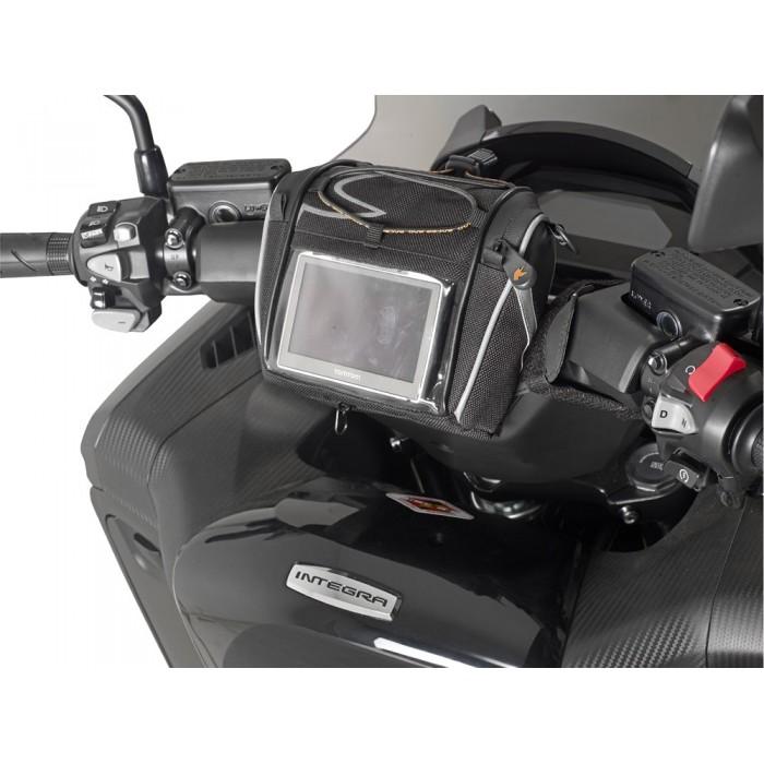 kappa support universel ra305r pour smartphone gps moto. Black Bedroom Furniture Sets. Home Design Ideas