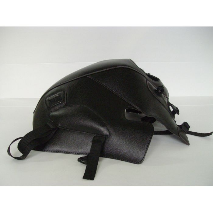 BAGSTER motorcycle tank cover for BMW R1200 GS 2004 to 2007
