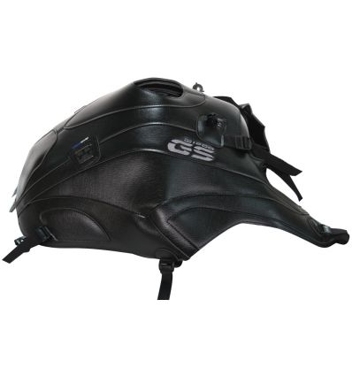 BAGSTER motorcycle tank cover for BMW R1200 GS 2013 to 2016