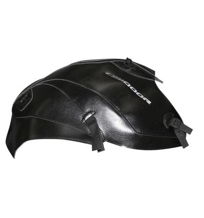 BAGSTER motorcycle tank cover for Honda CB 1000 R 2008 to 2017