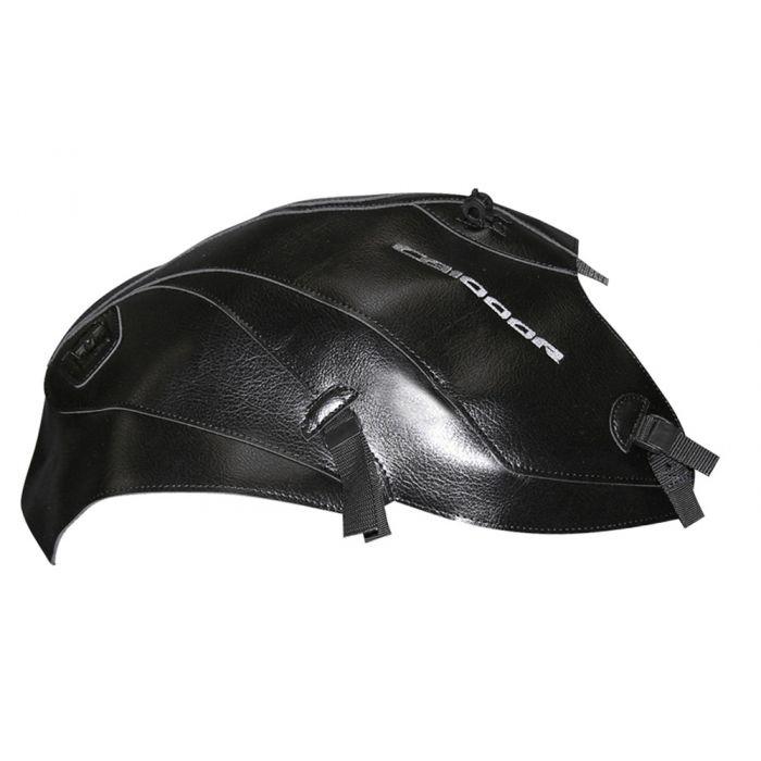 BAGSTER tapis de réservoir moto pour Honda CB 1000 R 2008 à 2017
