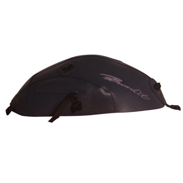 bagster tapis de r servoir moto pour suzuki 650 1250 bandit s 2005 2015. Black Bedroom Furniture Sets. Home Design Ideas