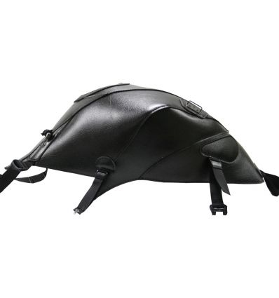 BAGSTER motorcycle tank cover for Kawasaki Z800 2013 to 2016