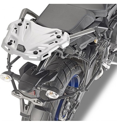Givi Sr2139 Support Luggage Top Case Givi For Yamaha Tracer 900