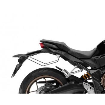 PC41 11-13 NIET SILENT PLUS Kettenkit DID VX3 X-Ring Honda CBR 600 F