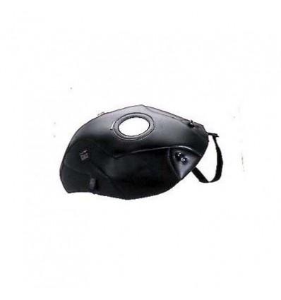Bagster 1305u Protection pour r/éservoir