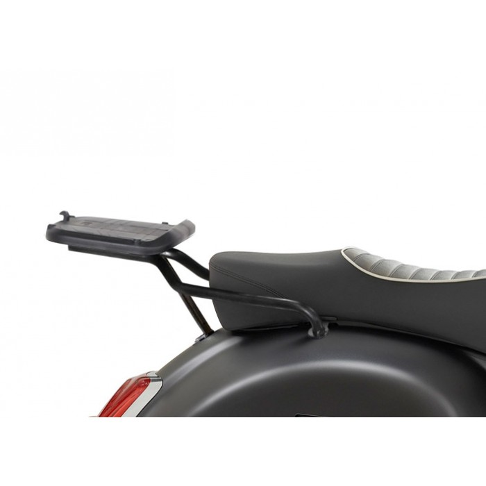 Shad Top Master Support For Luggage Top Case Piaggio