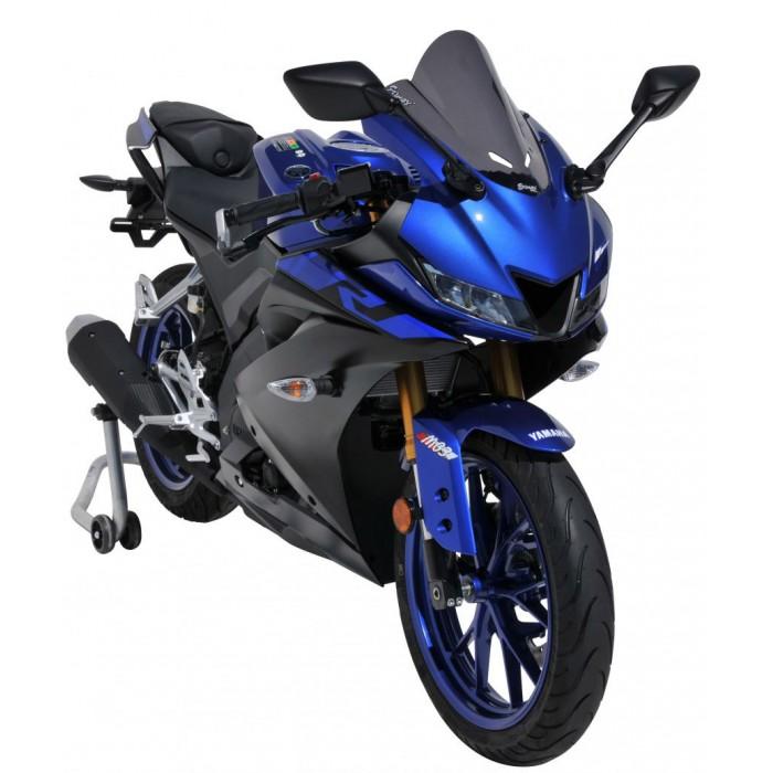 Yamaha yzf 125 2020