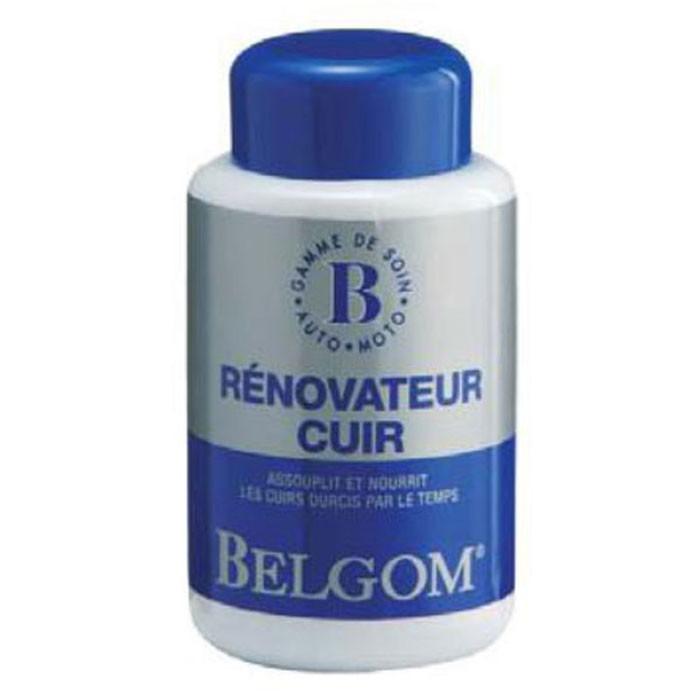 chaft belgom renovateur cuir produit huile pour tous cuirs blousons pantalons de motos be04. Black Bedroom Furniture Sets. Home Design Ideas