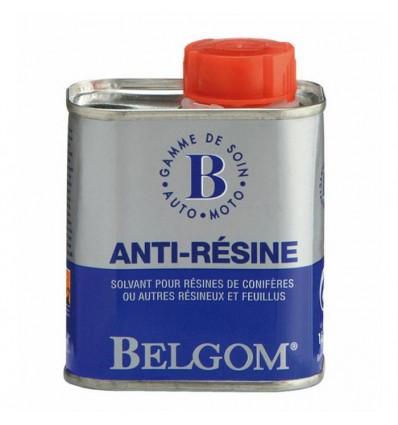 chaft belgom anti resine produit solvant pour t ches de r sines des arbres sur motos ou voitures be0. Black Bedroom Furniture Sets. Home Design Ideas