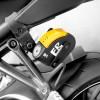 CHAFT FR SECURITE Antivol mini bloque disque moto scooter avec alarme FR10 - SRA - AV243