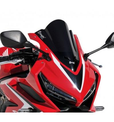 Honda cbr 650 2020