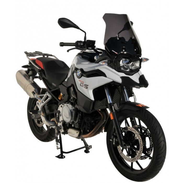 R850R 1985-2018 Motociclo set filtro pompa carburante K1200GT R1150GS RS RT K75 HFP-S23-3 BM F750GS F850GS K1200LT R1100 R1200 Montauk C CL K569