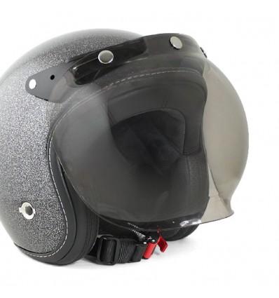 HARISSON écran BUBBLE pour casque moto scooter HARISSON - CA34