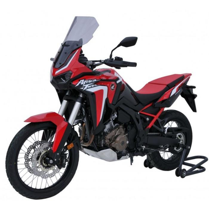 HONDA AFRICA-TWIN 2016 1000 cm3 | moto trail | 11 500 km