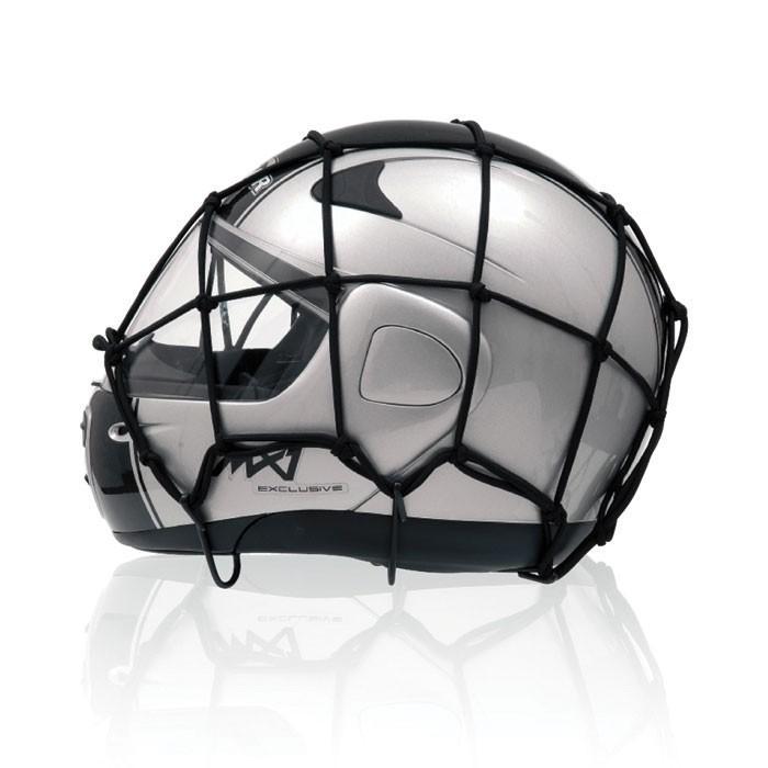 chaft filet extensible pour casque et bagage moto scooter quad. Black Bedroom Furniture Sets. Home Design Ideas