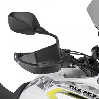 Givi DF2145 D/éflecteurs Pare-Mains