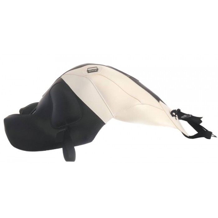 Bagster Tank protector for BMW K1300S 05-15 black