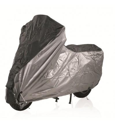 chaft housse prestige moto scooter 125 400 cm3 tanche petit mod le l. Black Bedroom Furniture Sets. Home Design Ideas