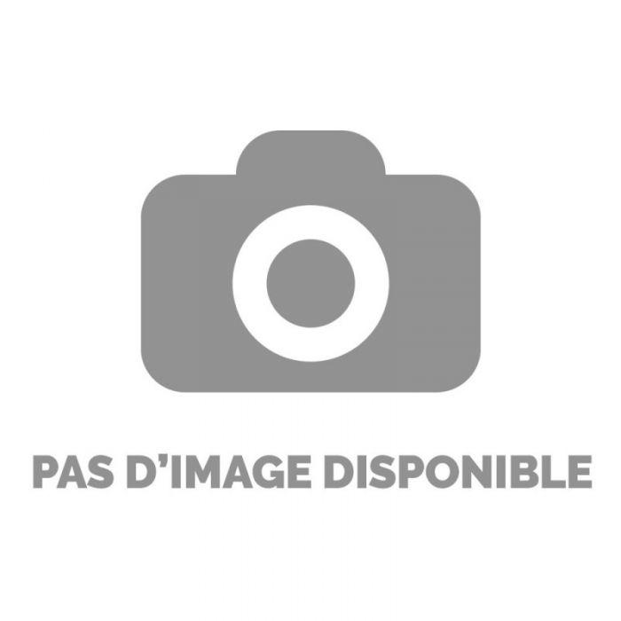 kawasaki ZX6R Ninja 2009 to 2016 standard windscreen