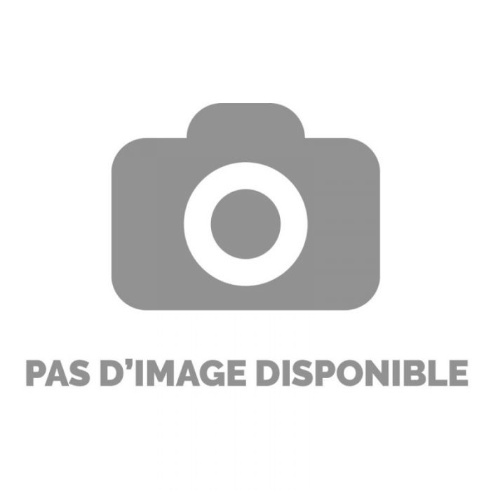 honda NC 750 X 2014 2015 standard windscreen