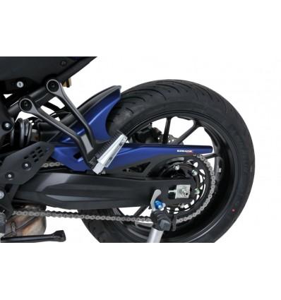 Prot/ège-r/éservoir en r/ésine 3D pour Yamaha Tracer 700 2020 GP-658 PHANTOM BLUE