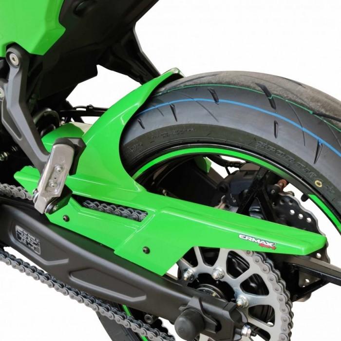 KTM Casque Casque Mat//Noir Shiny Factory Line