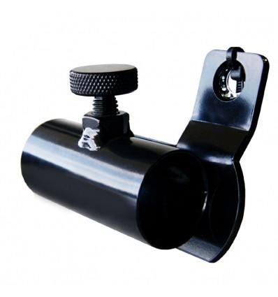 chaft fr securite support pour antivol u moto scooter su04 av102. Black Bedroom Furniture Sets. Home Design Ideas