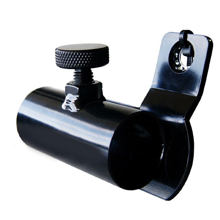 CHAFT FR SECURITY support for security U lock motorcycle scooter SU04 - AV102