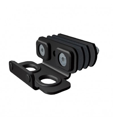 CHAFT FR SECURITE support articulé pour antivol bloque disque FR10 et FR14 alarme moto scooter - AV109