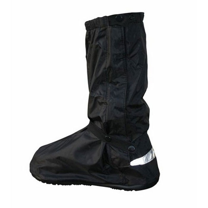 HARISSON motorcycle scooter rainy boots covers man woman
