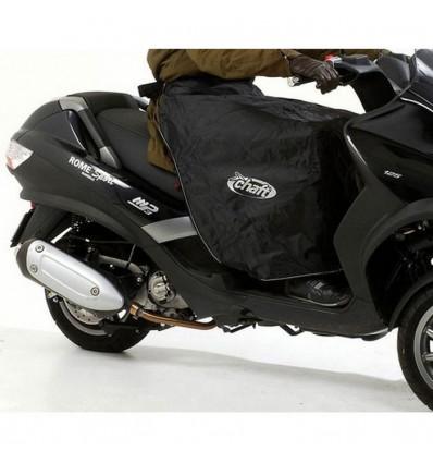 HARISSON tablier universel hiver pour le pilote scooter BA106