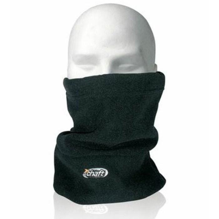 chaft tube tour de cou masque homme femme hiver polaire bonnet moto scooter. Black Bedroom Furniture Sets. Home Design Ideas