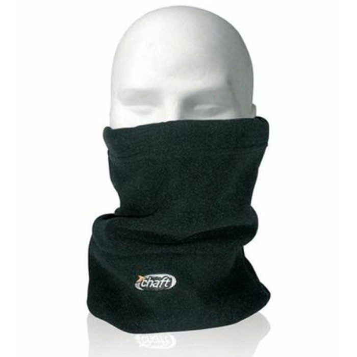 HARISSON man woman polar winter neck tube mask cap motorcycle scooter IN198