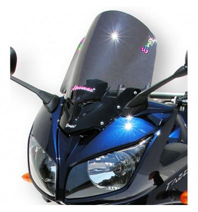 yamaha FZ1 FAZER 2006 à 2015 bulle AEROMAX