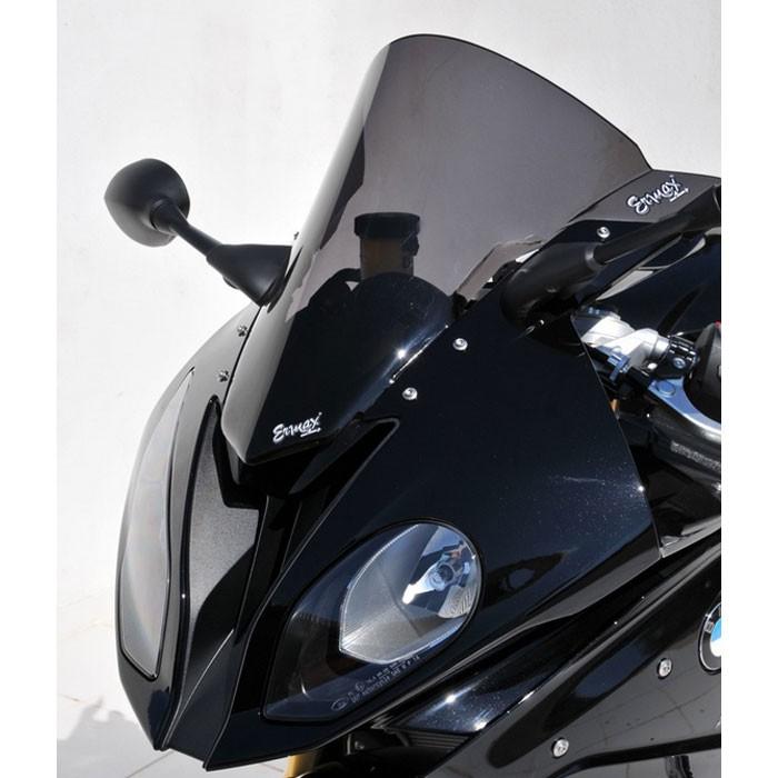 bmw S1000 RR s 1000 from 2015 2018 AEROMAX windscreen