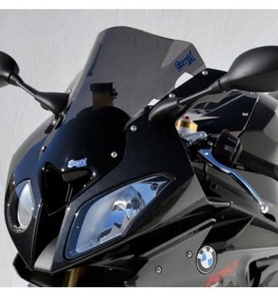 bmw S1000 RR s 1000 modèle 2010 2014 bulle AEROMAX - 45cm