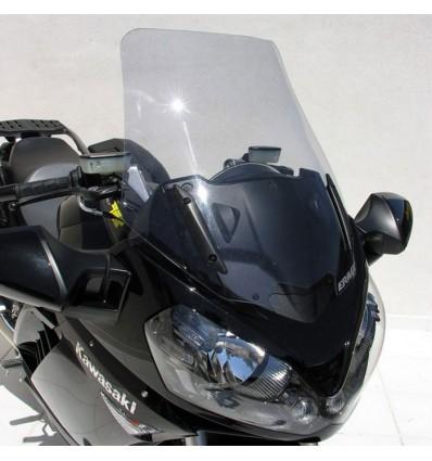 kawasaki GTR 1400 2015 à 2017 bulle HP