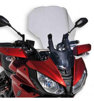 Yamaha MT07 TRACER 700 2016 2017 HP Windscreen 48cm