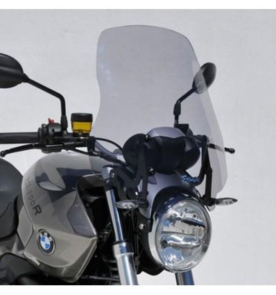 bmw R1200 R 2011 à 2014 bulle HP haute protection 50.5cm