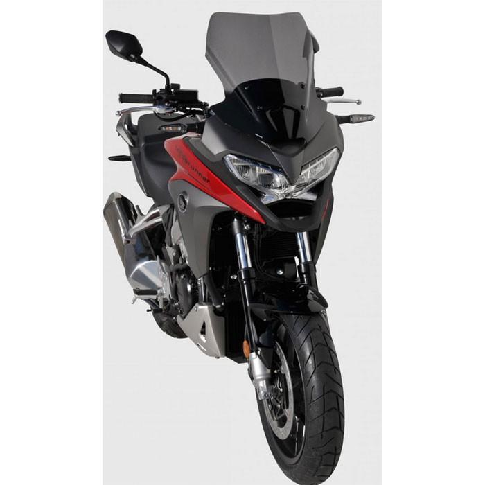 Honda Vfr 800 X Crossrunner 2015 2018 Hp 6cm Windscreen
